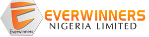 Everwinners Nigeria Limited